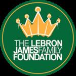 LeBron James Foundation