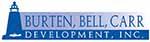 Burten, Bell, Carr Development