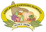 Coit Road Farmers Market